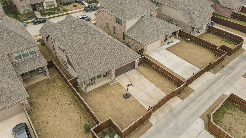 1657 Ashington Trail, Farmers Branch, Texas 75234 - acquisto real estate nicest realtor in america shana acquisto