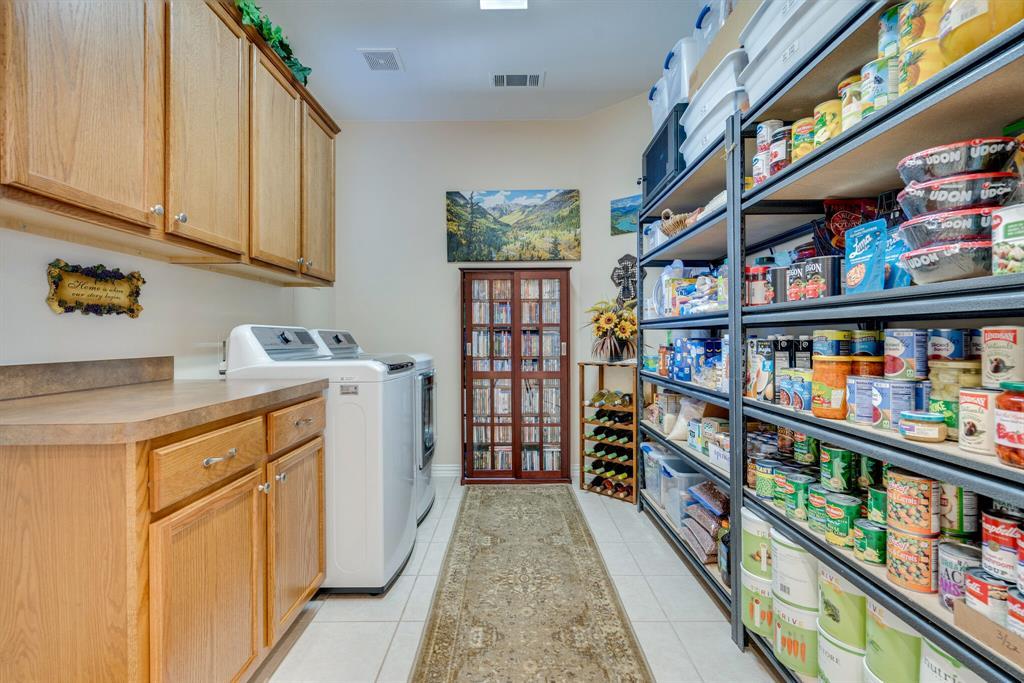 9004 Freeport Drive, Denton, Texas 76207 - acquisto real estate best photo company frisco 3d listings