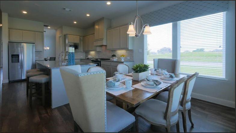 2200 Chippewa Hills Gunter, Texas 75058 - acquisto real estate best highland park realtor amy gasperini fast real estate service