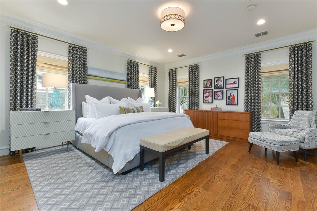 4516 Edmondson Avenue, Dallas, Texas 75205 - acquisto real estate best photo company frisco 3d listings