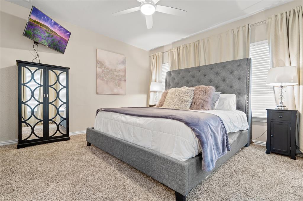 5503 Miller Avenue, Dallas, Texas 75206 - acquisto real estate best listing listing agent in texas shana acquisto rich person realtor