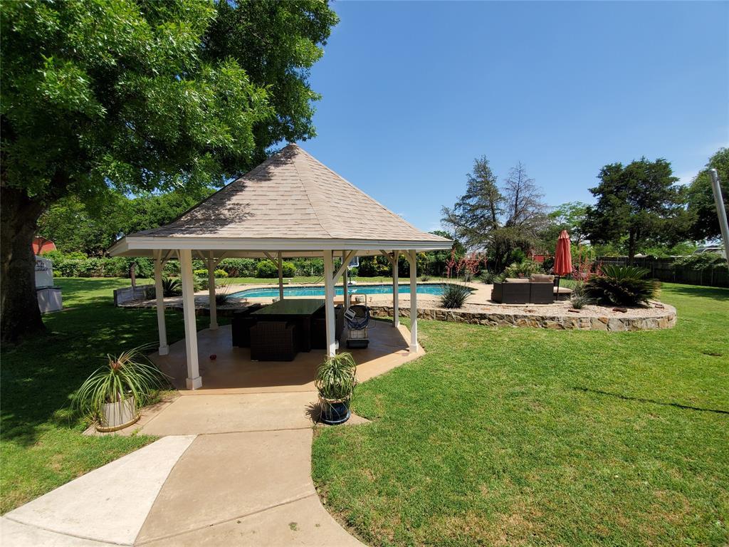 125 Pearson  Lane, Southlake, Texas 76092 - acquisto real estate best negotiating realtor linda miller declutter realtor