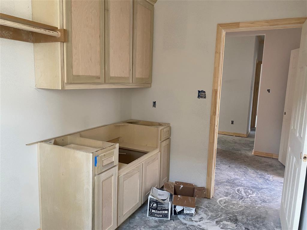 211 Rio Grande Drive, Crandall, Texas 75114 - acquisto real estate best luxury buyers agent in texas shana acquisto inheritance realtor