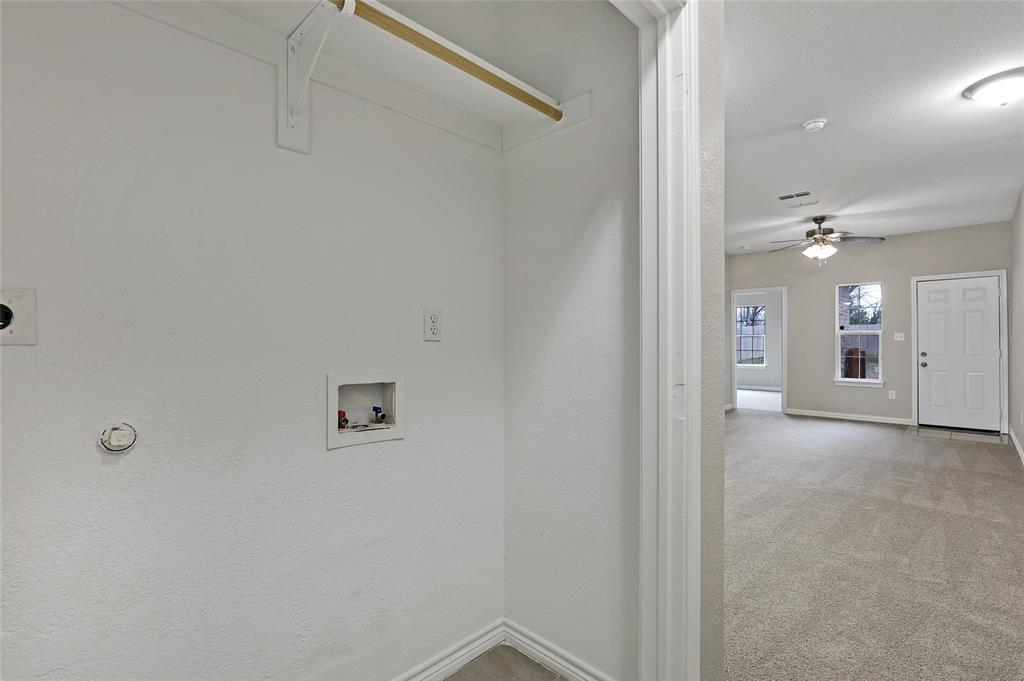 3822 Opal Avenue, Dallas, Texas 75216 - acquisto real estate best frisco real estate agent amy gasperini panther creek realtor