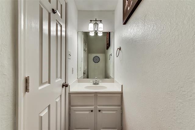 5757 University  Boulevard, Dallas, Texas 75206 - acquisto real estate best designer and realtor hannah ewing kind realtor