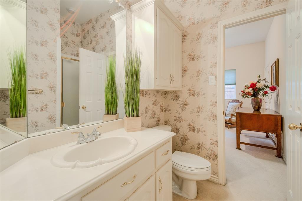 5600 Hillview Court, McKinney, Texas 75072 - acquisto real estate best luxury home specialist shana acquisto