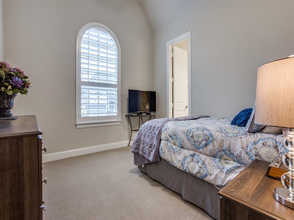 741 Biltmore Lane, Prosper, Texas 75078 - acquisto real estate best frisco real estate agent amy gasperini panther creek realtor