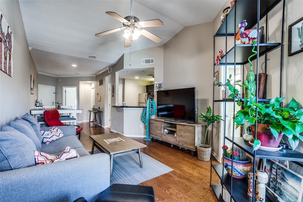 4104 Hall  Street, Dallas, Texas 75219 - Acquisto Real Estate best mckinney realtor hannah ewing stonebridge ranch expert