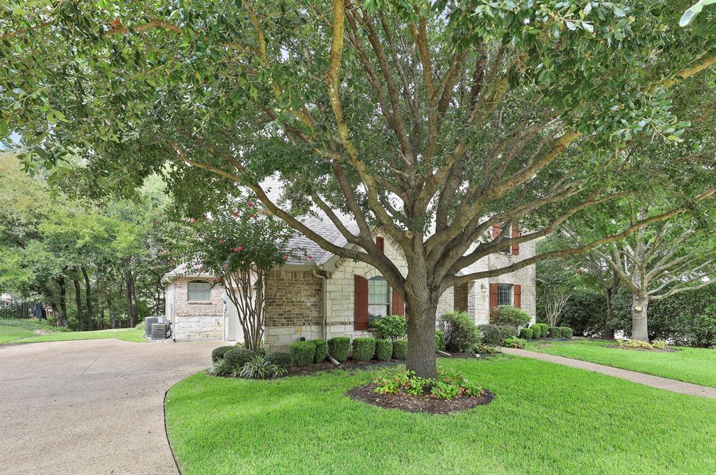 827 Canterbury Drive, Rockwall, Texas 75032 - Acquisto Real Estate best mckinney realtor hannah ewing stonebridge ranch expert