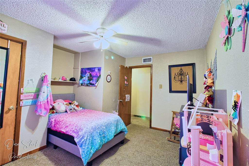 1958 Mockingbird Lane, Abilene, Texas 79603 - acquisto real estate best negotiating realtor linda miller declutter realtor