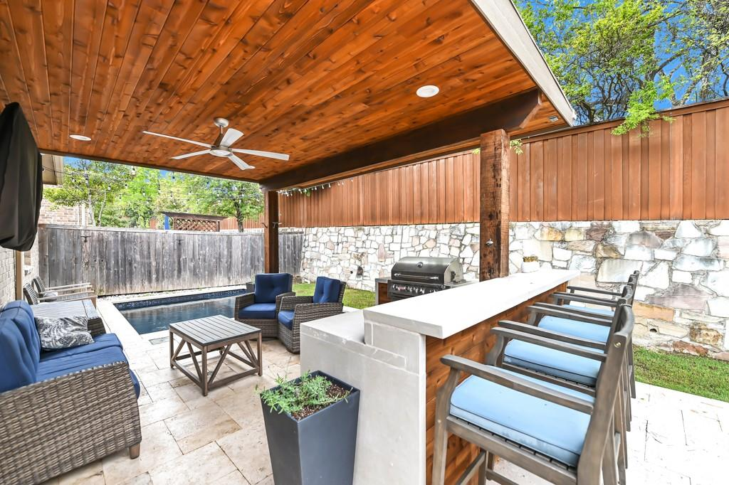 1404 Steepleview Lane, McKinney, Texas 75069 - acquisto real estate nicest realtor in america shana acquisto