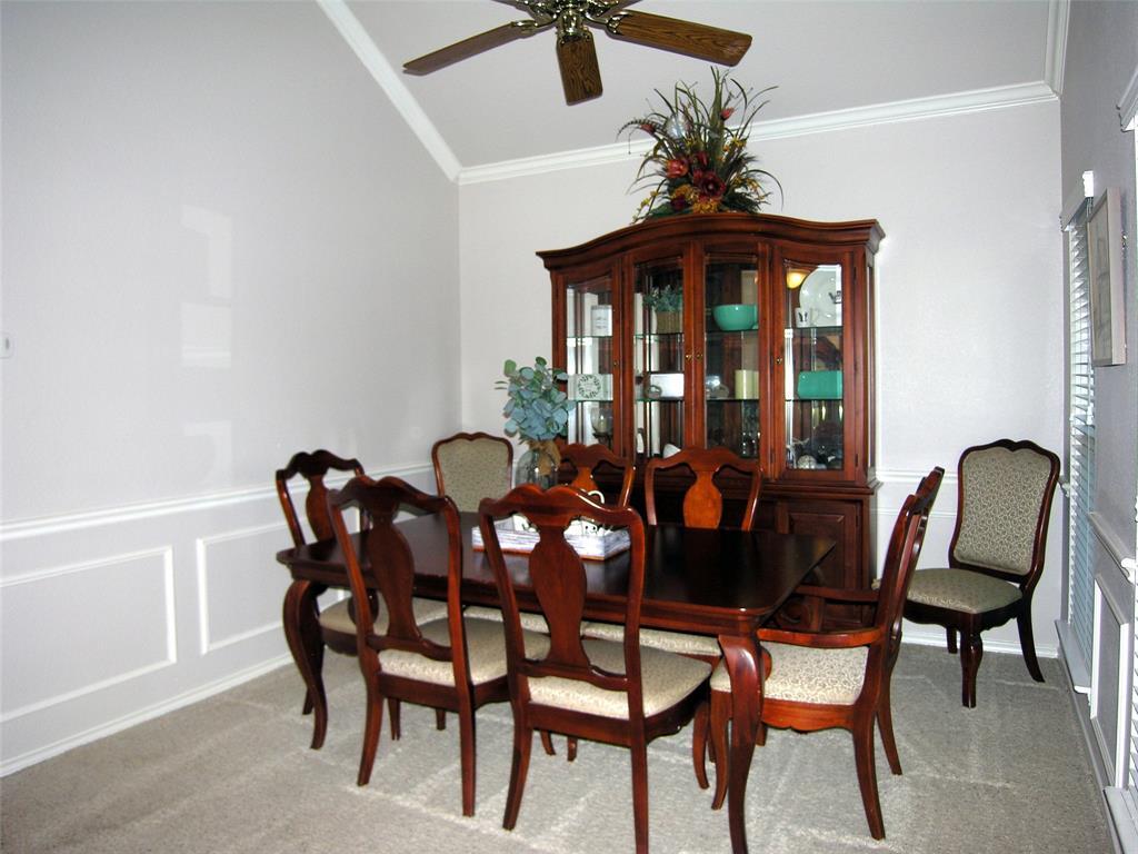 1608 Bur Oak Drive, Allen, Texas 75002 - Acquisto Real Estate best mckinney realtor hannah ewing stonebridge ranch expert