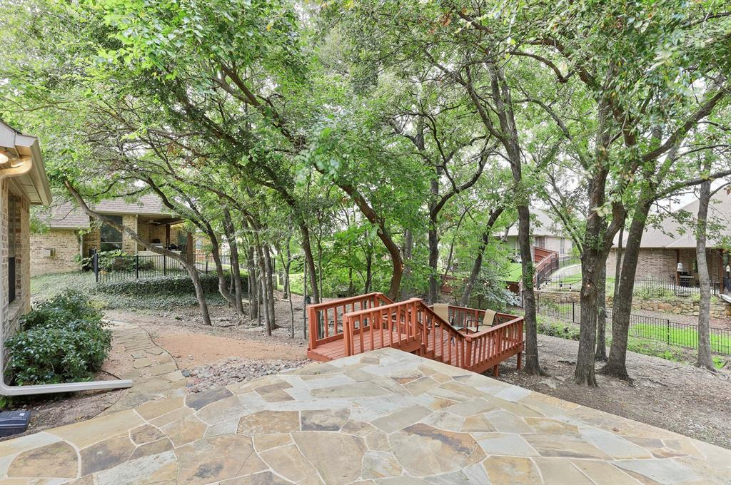 827 Canterbury Drive, Rockwall, Texas 75032 - acquisto real estate best photo company frisco 3d listings