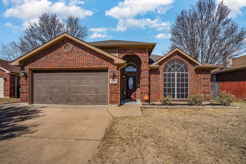 8609 Saranac Trail, Fort Worth, Texas 76118 - Acquisto Real Estate best frisco realtor Amy Gasperini 1031 exchange expert