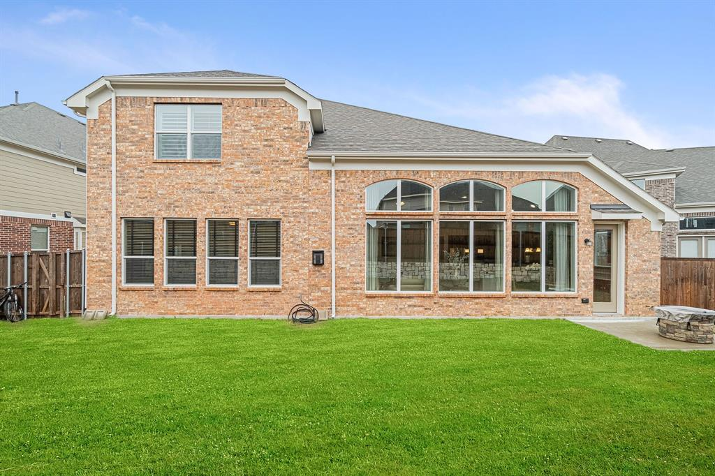 103 Lantana Lane, Wylie, Texas 75098 - acquisto real estate best negotiating realtor linda miller declutter realtor