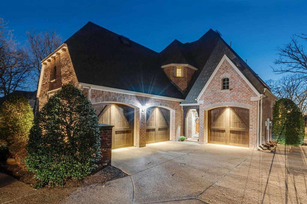 1008 Bourland Road, Keller, Texas 76248 - acquisto real estate nicest realtor in america shana acquisto