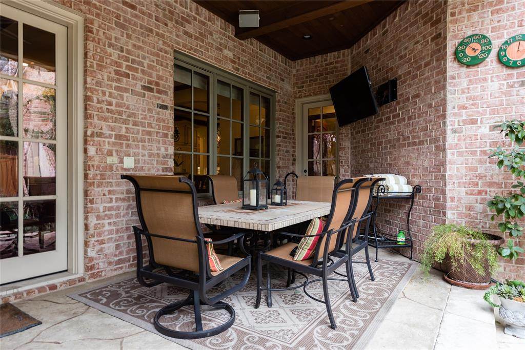 3224 Marquette Street, University Park, Texas 75225 - acquisto real estate best looking realtor in america shana acquisto
