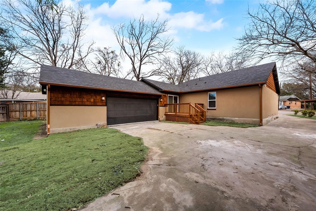 9907 Lingo Lane, Dallas, Texas 75228 - acquisto real estate best realtor dfw jody daley liberty high school realtor