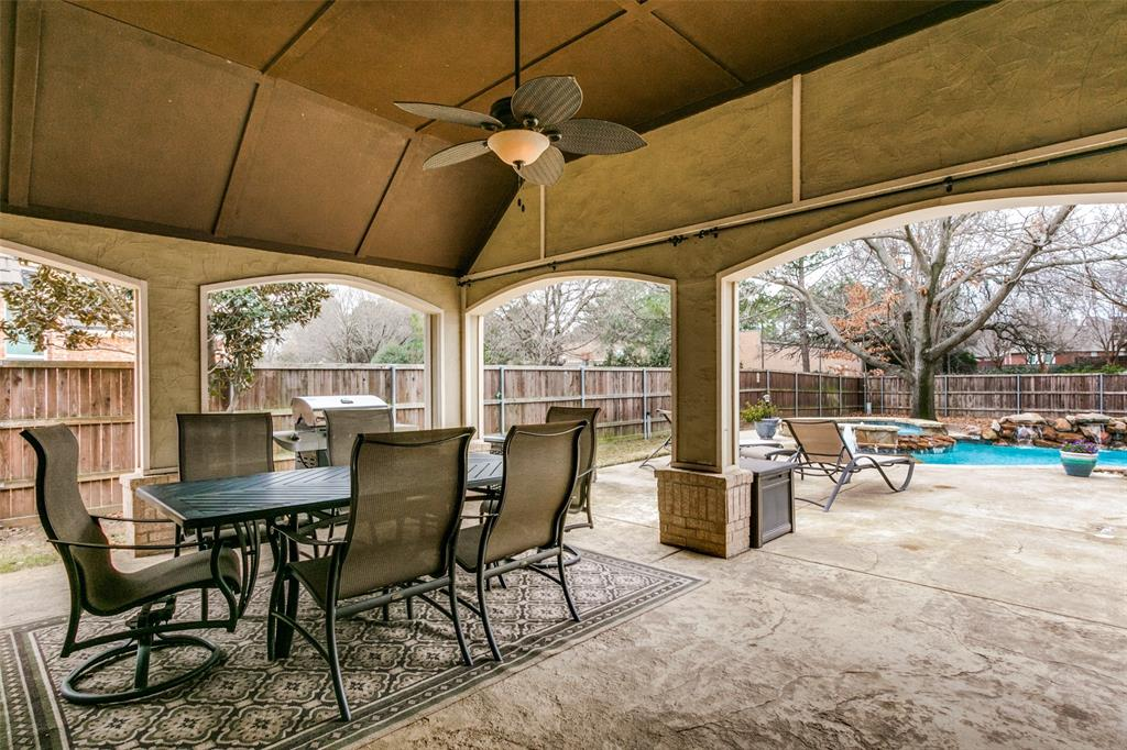3313 Devonshire Court, Flower Mound, Texas 75022 - acquisto real estate best frisco real estate agent amy gasperini panther creek realtor