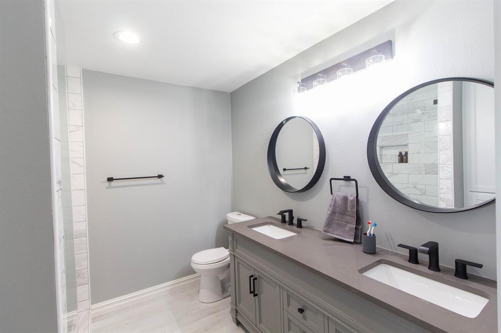 4156 Echo Glen  Drive, Dallas, Texas 75244 - acquisto real estate best realtor dallas texas linda miller agent for cultural buyers