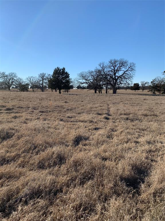 Tract 7 County Road 103 Kaufman, Texas 75142 - acquisto real estate best listing listing agent in texas shana acquisto rich person realtor