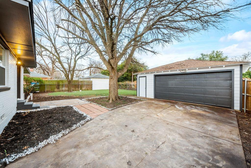 623 Greenleaf Drive, Richardson, Texas 75080 - acquisto real estate best photo company frisco 3d listings