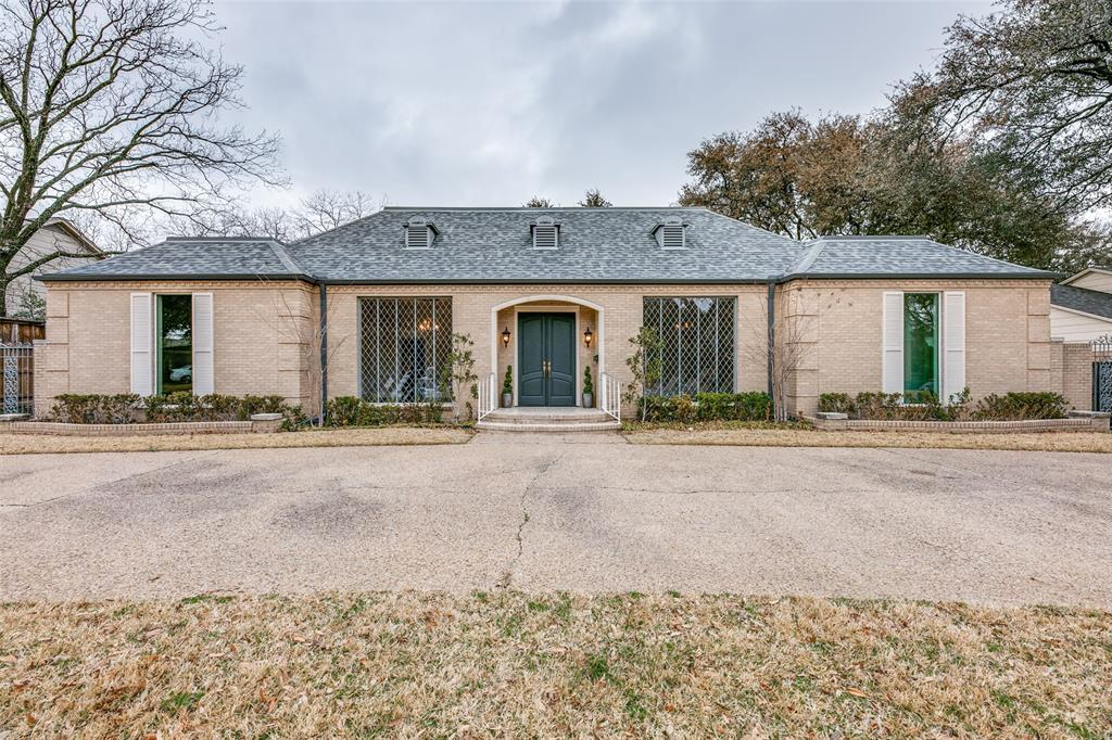 7127 Lakehurst Avenue, Dallas, Texas 75230 - Acquisto Real Estate best frisco realtor Amy Gasperini 1031 exchange expert