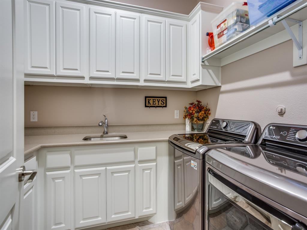 741 Biltmore Lane, Prosper, Texas 75078 - acquisto real estate best negotiating realtor linda miller declutter realtor