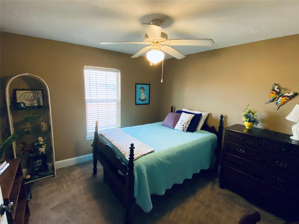 618 William Drive Lindale, Texas 75771 - acquisto real estate best frisco real estate broker in texas for high net worth buyers