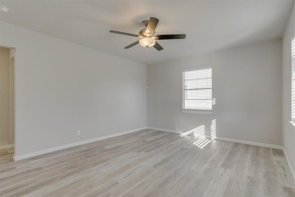 1301 Clarence Street, Haltom City, Texas 76117 - acquisto real estate best allen realtor kim miller hunters creek expert