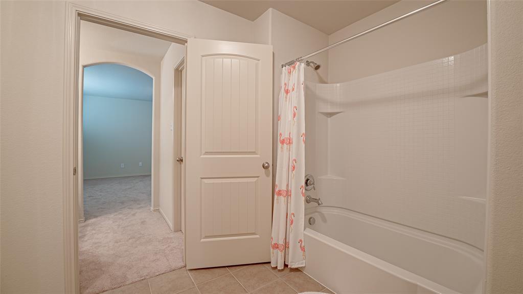 1734 Oak Glen  Drive, Wylie, Texas 75098 - acquisto real estate best plano real estate agent mike shepherd