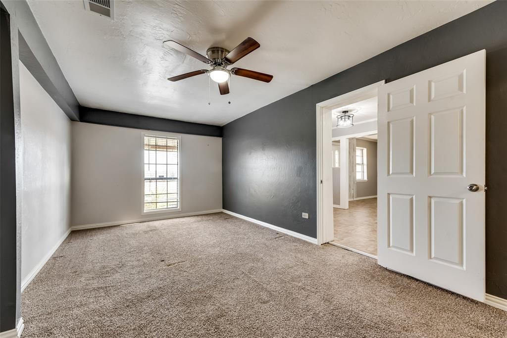 104 Buchanan Boulevard, Corsicana, Texas 75110 - acquisto real estate best photos for luxury listings amy gasperini quick sale real estate