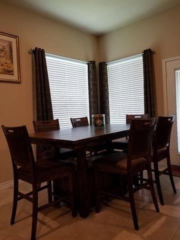 501 Borrow Way, Van Alstyne, Texas 75495 - acquisto real estate best highland park realtor amy gasperini fast real estate service