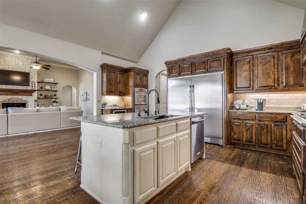 1000 DEER RUN Lane, Prosper, Texas 75078 - acquisto real estate best listing agent in the nation shana acquisto estate realtor