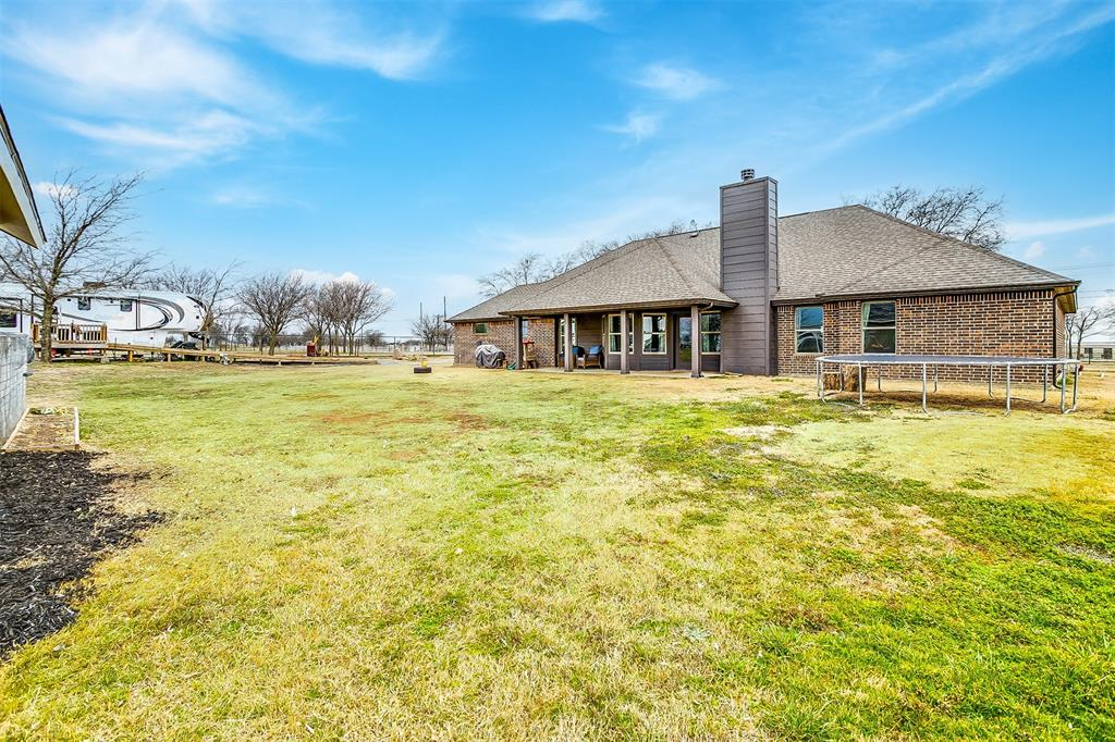 9941 County Road 915 Godley, Texas 76044 - acquisto real estate best looking realtor in america shana acquisto