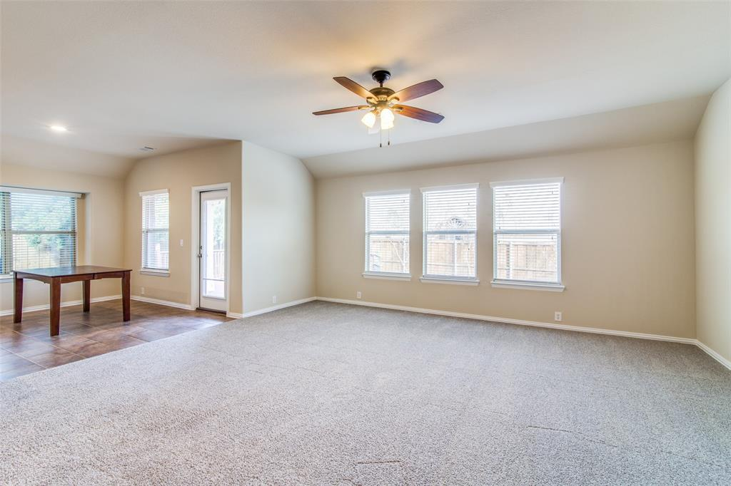 109 Forestbrook Drive, Wylie, Texas 75098 - acquisto real estate best real estate company in frisco texas real estate showings
