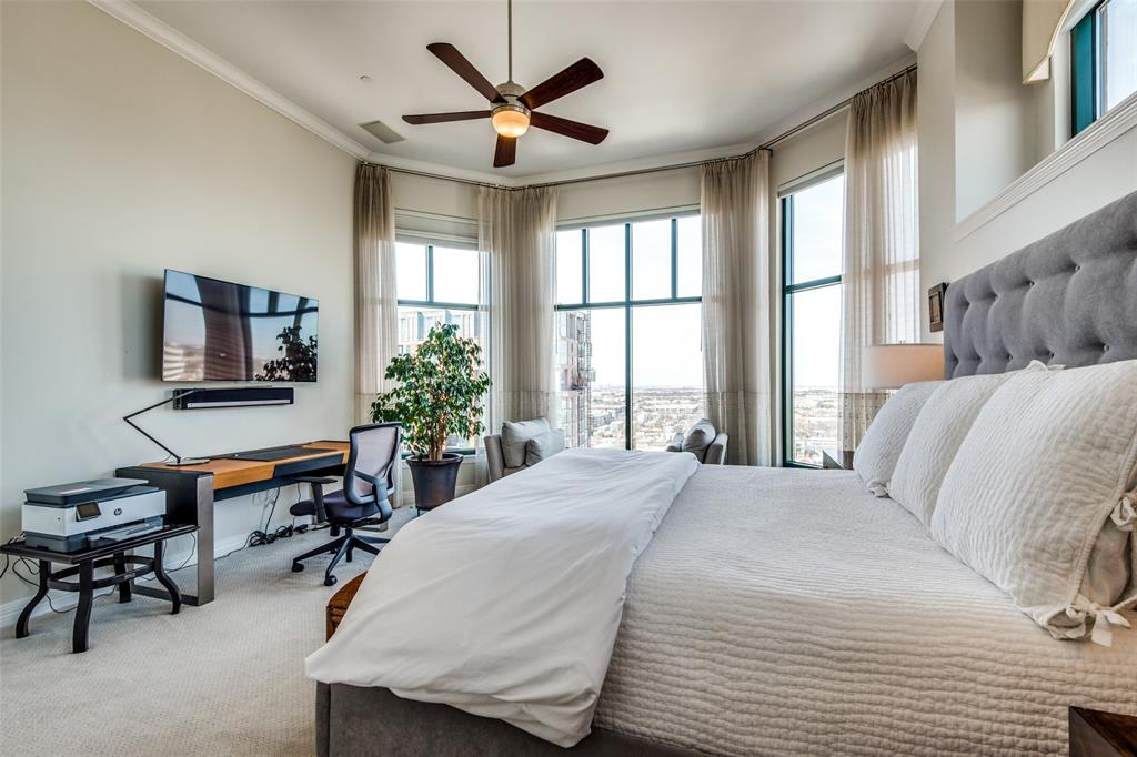 2828 Hood Street, Dallas, Texas 75219 - acquisto real estaet best boutique real estate firm in texas for high net worth sellers