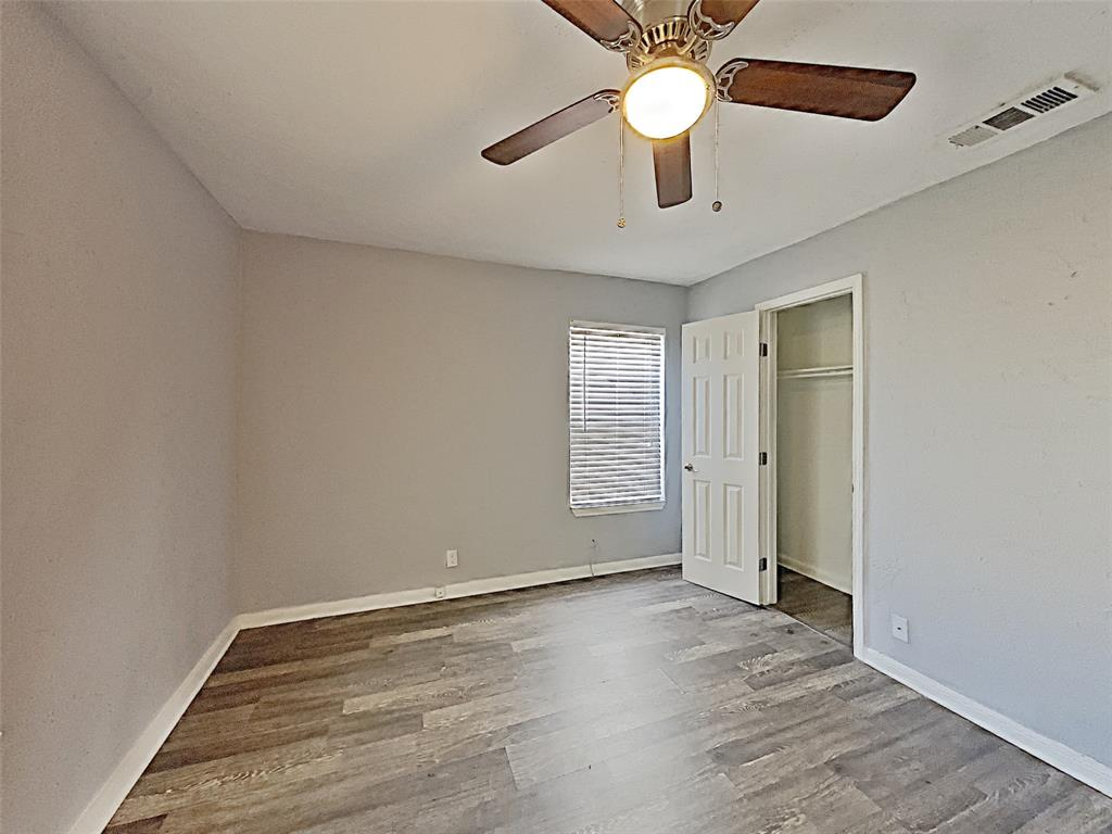 2712 Mission Street, Fort Worth, Texas 76109 - acquisto real estate best highland park realtor amy gasperini fast real estate service