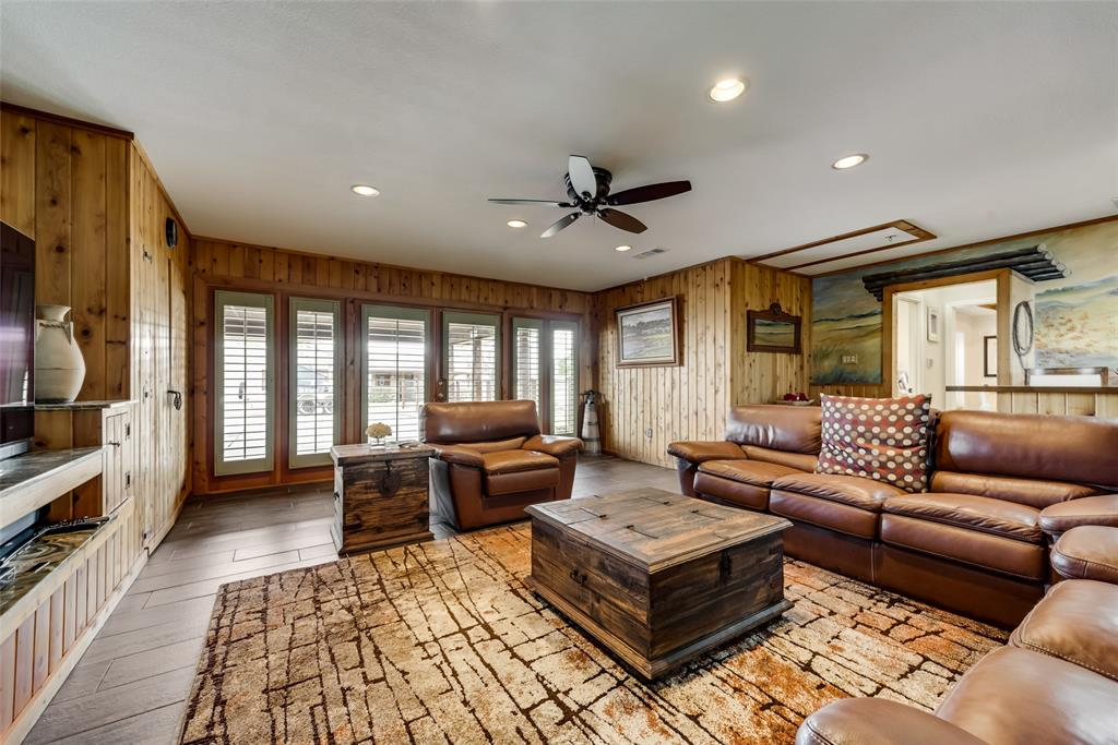 19154 Fm 740 Forney, Texas 75126 - acquisto real estate best style realtor kim miller best real estate reviews dfw