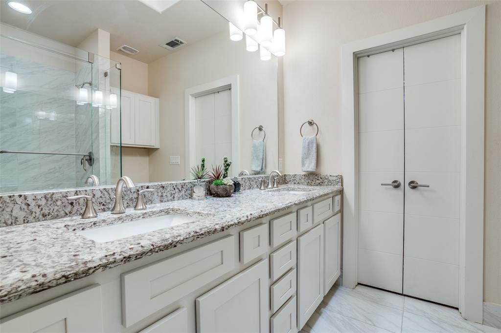 5905 Ross Avenue, Dallas, Texas 75206 - acquisto real estate best investor home specialist mike shepherd relocation expert