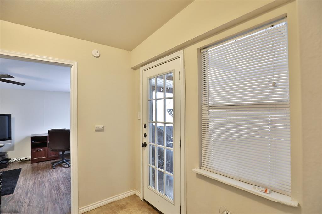 3410 27th Street, Abilene, Texas 79605 - acquisto real estate best plano real estate agent mike shepherd