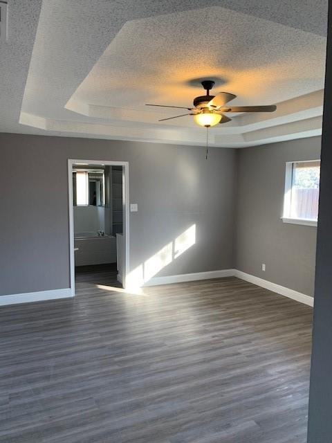1220 Holt Avenue, DeSoto, Texas 75115 - acquisto real estate best listing listing agent in texas shana acquisto rich person realtor