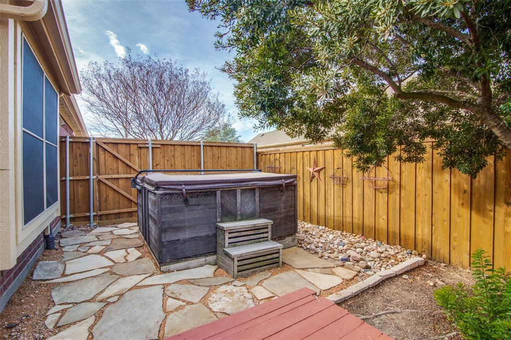 109 Forestbrook Drive, Wylie, Texas 75098 - acquisto real estate best realtor westlake susan cancemi kind realtor of the year