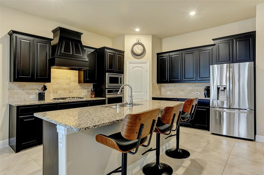 948 Bluebird Way, Celina, Texas 75009 - acquisto real estate best prosper realtor susan cancemi windfarms realtor