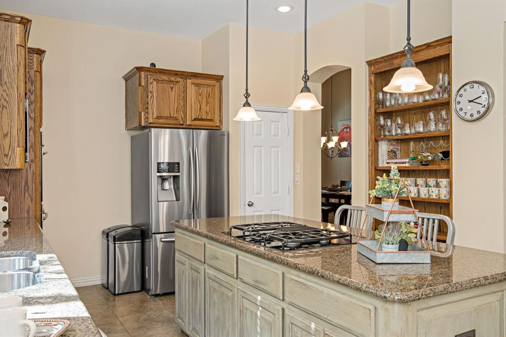 1100 Duttons Meadow Lane, McKinney, Texas 75071 - acquisto real estate best listing agent in the nation shana acquisto estate realtor