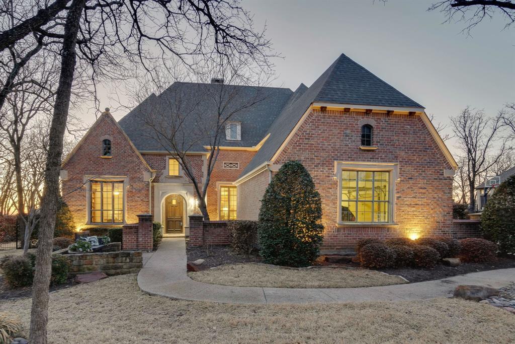 1008 Bourland Road, Keller, Texas 76248 - acquisto real estate best looking realtor in america shana acquisto
