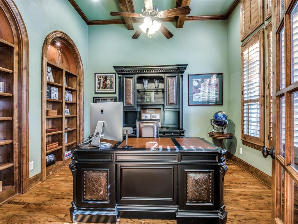 659 Brookstone Drive, Irving, Texas 75039 - acquisto real estate best the colony realtor linda miller the bridges real estate