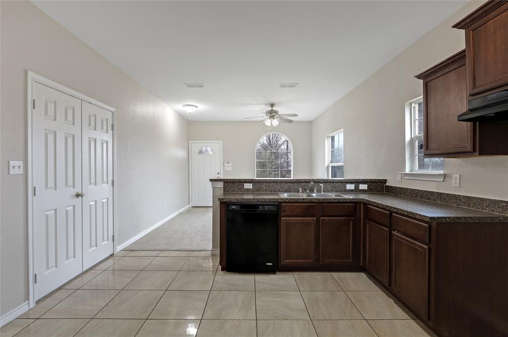 3822 Opal Avenue, Dallas, Texas 75216 - acquisto real estate best listing listing agent in texas shana acquisto rich person realtor