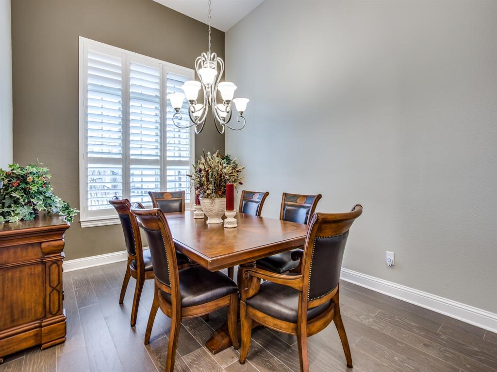 741 Biltmore Lane, Prosper, Texas 75078 - acquisto real estate best prosper realtor susan cancemi windfarms realtor