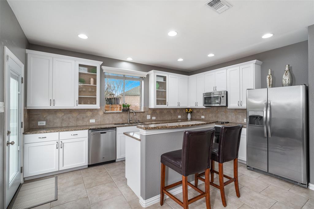 2841 Tangerine Lane, Plano, Texas 75074 - acquisto real estate best listing agent in the nation shana acquisto estate realtor